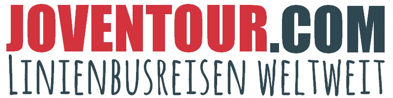 Logo_V2_ganz_aktivandersIII